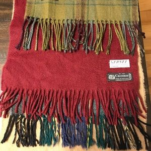 Other - Assortment Scarf's